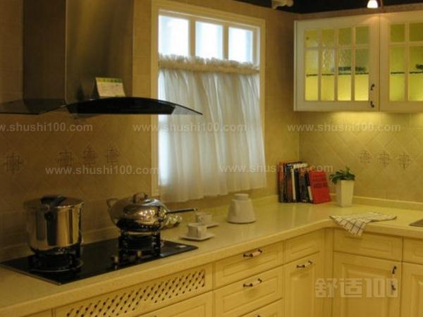 西门子一体式厨房—西门子一体式厨房怎么样图片