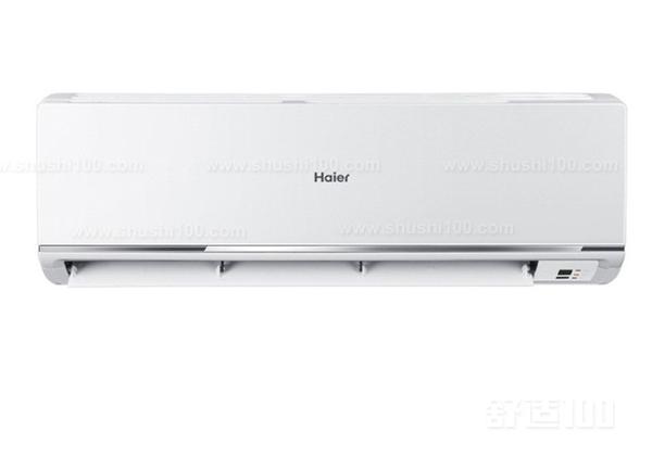 壁挂式空调暗装—壁挂式空调安装方法介绍