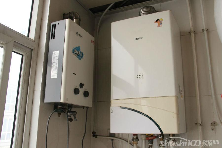 家用天燃气采暖炉—家用天燃气采暖炉工作原理及优点介绍
