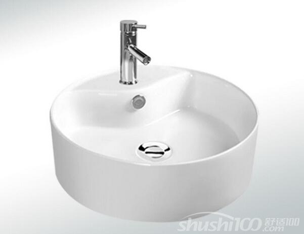 生姜洗�y�-9���(c9��_洗面盆哪个牌子好—优秀洗面盆品牌推荐