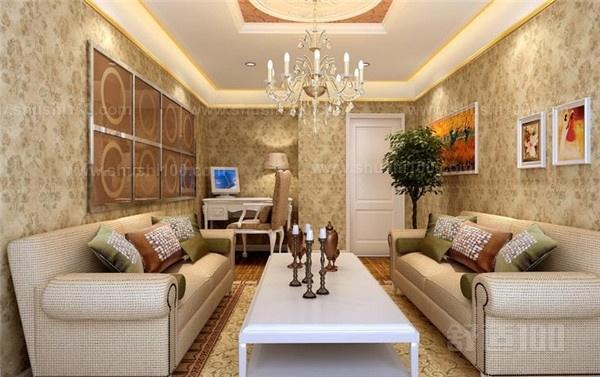 瓷砖地板装法—瓷砖地板安装流程