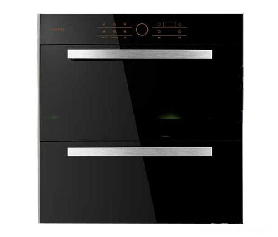 厨房消毒柜十大品牌—为您推荐厨房消毒柜品牌