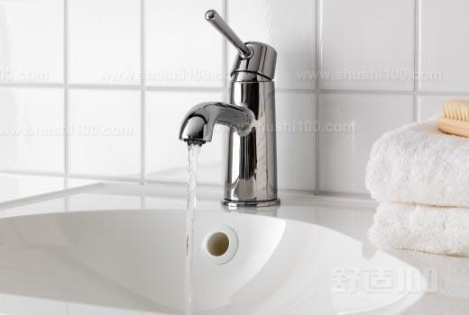 洗脸池水龙头如何选购—阀芯选购