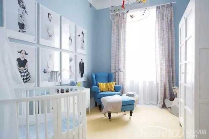 婴儿房温度多少合适—婴儿房使用空调调多少度最好