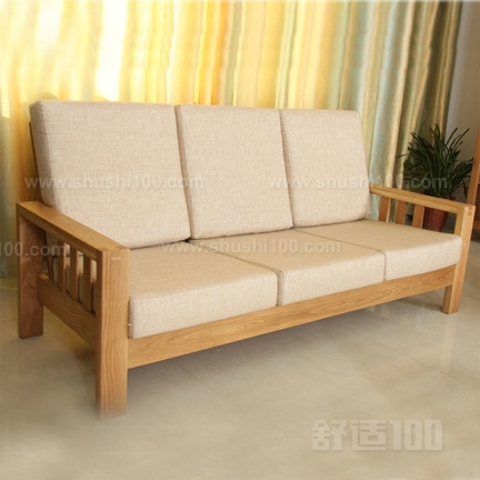 简约木沙发—简约木沙发的日常小知识