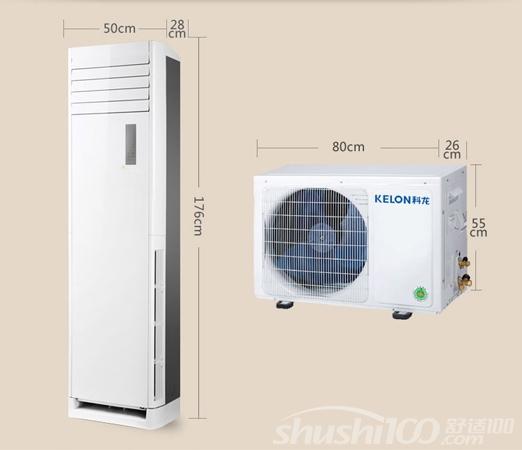 科龙立柜式空调—科龙立柜式空调清洗步骤