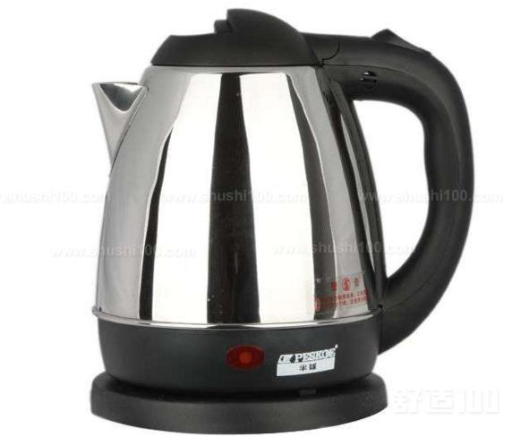 半球热水壶—半球电热水壶品牌推荐
