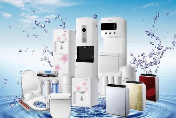 樱雪生活净水器—樱雪生活净水器的工作原理介绍