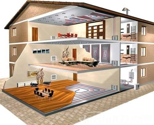 家装碳纤维地暖—家装碳纤维地暖安装流程及注意事项