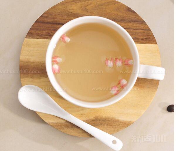 茶几套装—欧式下午茶茶具套装