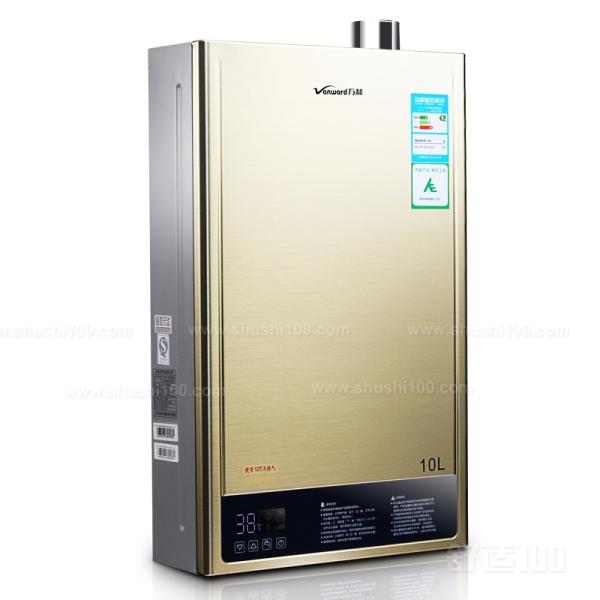 燃气热水器点火慢—燃气热水器优缺点介绍