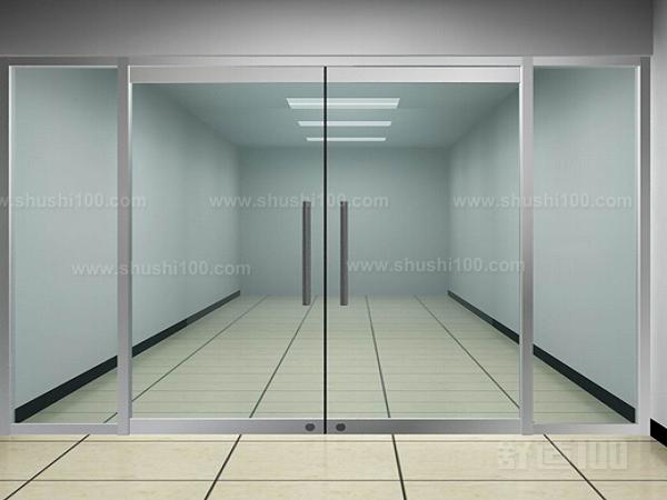 而且它的装饰效果非常的不错,那么大家知道欧式玻璃大门的选购需要