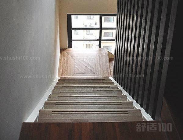 楼中楼木转梯—楼中楼木转梯设计的要点介绍