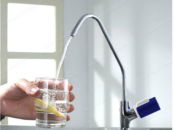 进口净水器有哪些—进口净水器的十大排行榜