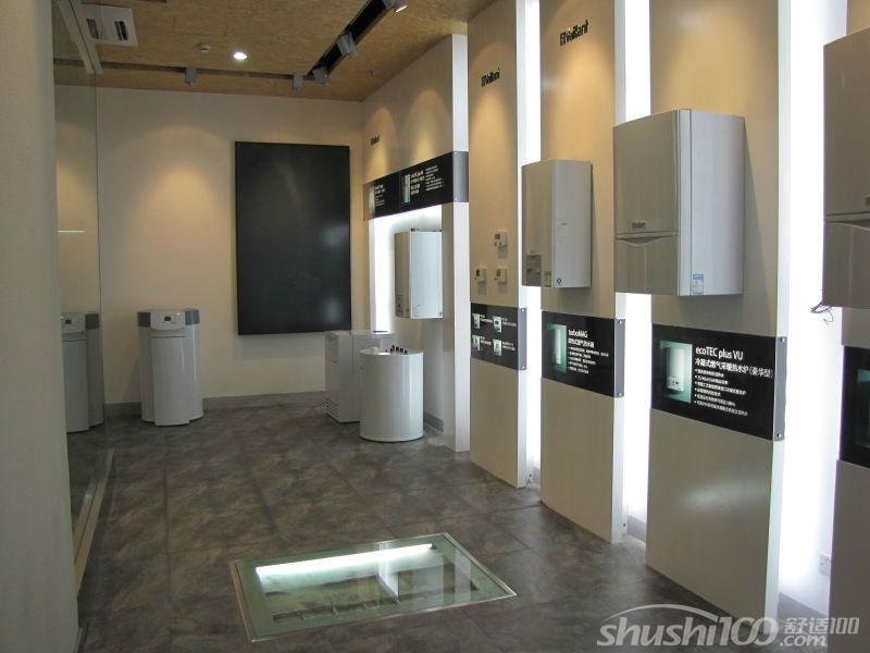 威能地暖品牌—选购威能地暖品牌的原因介绍