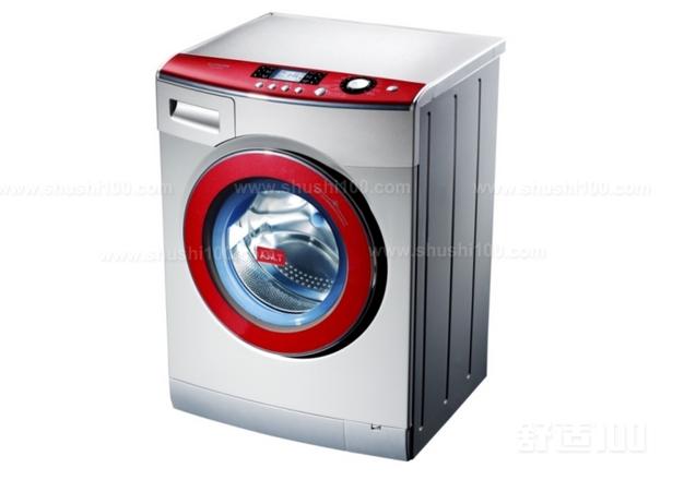滚筒洗衣机使用方法—如何正确使用滚筒洗衣机