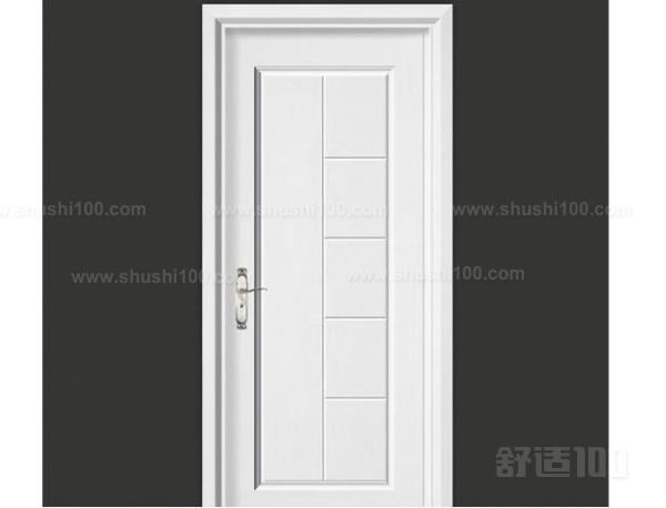 乳白色卧室门是大家非常喜爱的一款卧室门类型,在市场上占据着很大的销售比重。乳白色卧室门属于万能的搭配,基本上可以适用于所有的房屋装修类型,而且可以很融洽的与房屋墙面、地板等相互结合。但是乳白色卧室门什么品牌最好呢?今天,小编就来为大家介绍一下乳白色卧室门的知名品牌。
