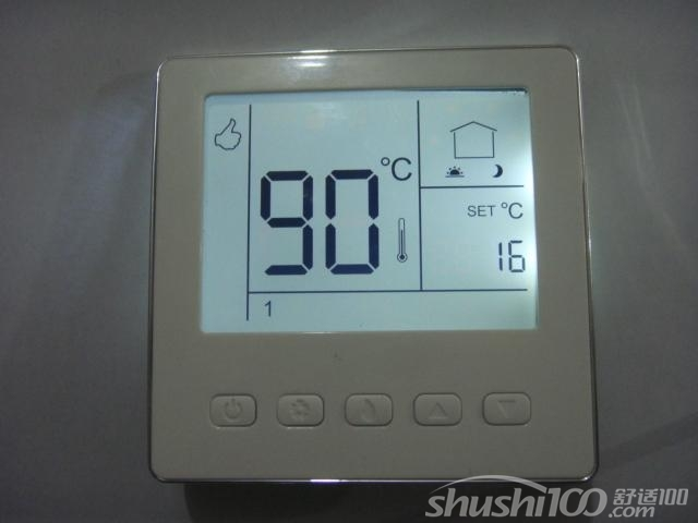 空调温控器工作原理—空调温控器工作原理及相关知识介绍