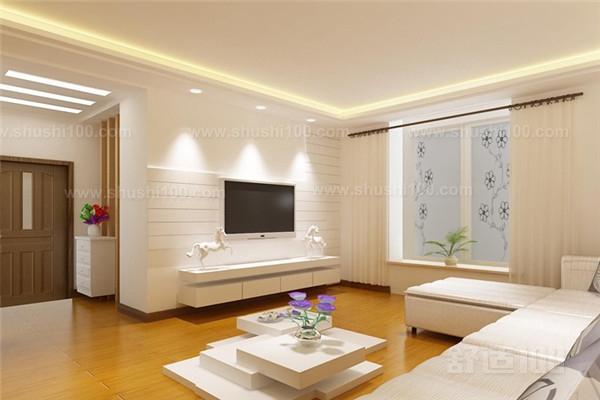 内墙用木板装修—内墙板材的种类知识
