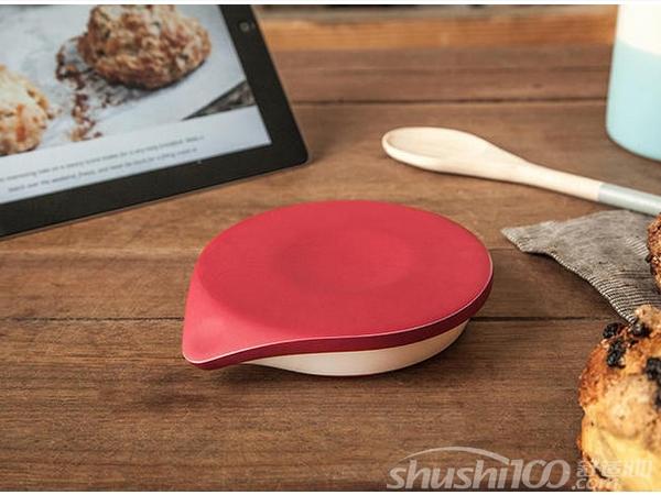 智能厨房用品—好用又炫酷的智能厨房用品