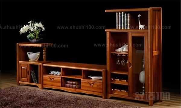 美式原木家具—美式原木家具怎么样