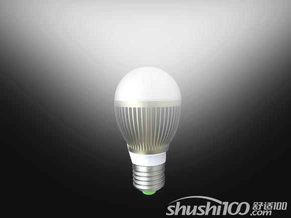 灯泡异地控制电路图