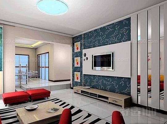 家庭室内装修设计 家庭室内装修设计攻略