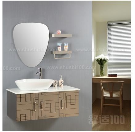 洗手盆如何安装—洗手盆的安装方法介绍