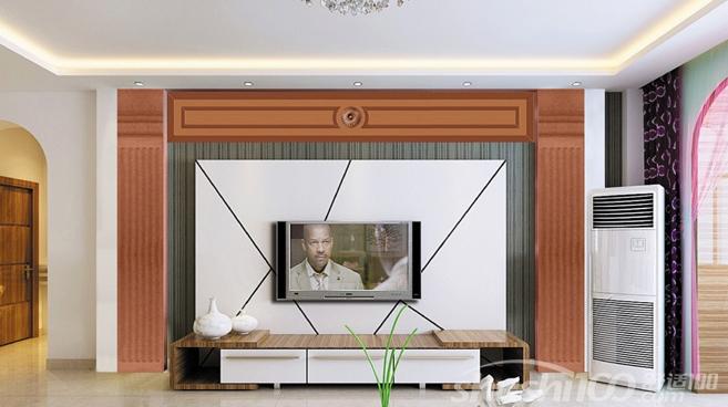 不锈钢电视墙—不锈钢电视墙如何装修设计