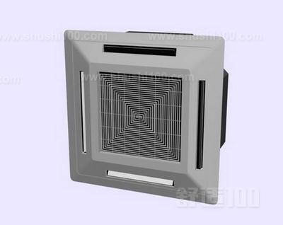 日立空调质量—日立空调优点介绍