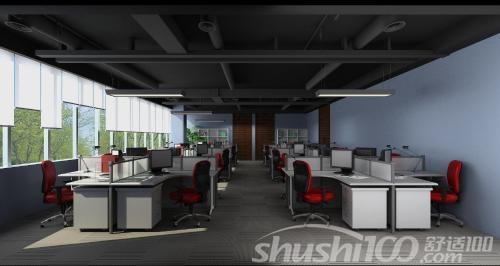 办公室中央空调安装—办公室中央空调安装注意事项