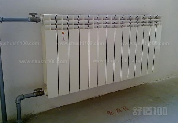采暖散热器怎么用—采暖散热器使用方法介绍