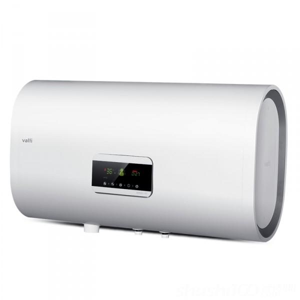 华帝恒温热水器—华帝恒温热水器优点及注意事项介绍