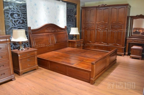 沃克实木家具—沃克实木家具的优势有哪些
