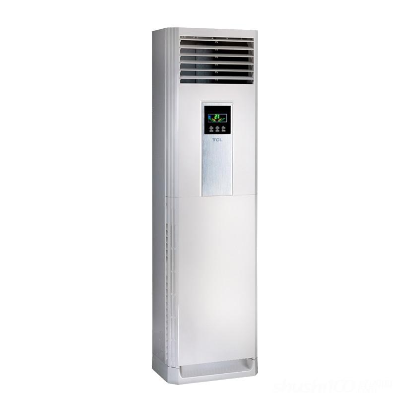 空调制冷原理,家用空调制冷原理图解 - 舒适100网触屏