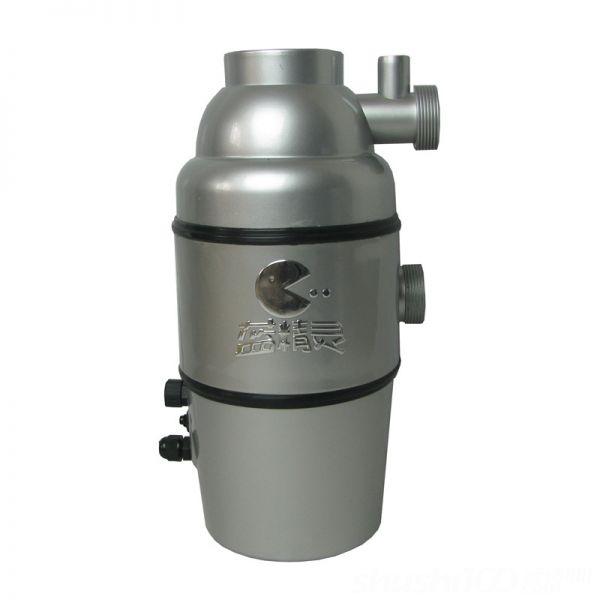 水槽垃圾处理器—天狗水槽垃圾处理器品质非常好