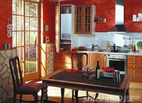 博世壁挂炉质量—博世壁挂炉的优点及其使用注意事项