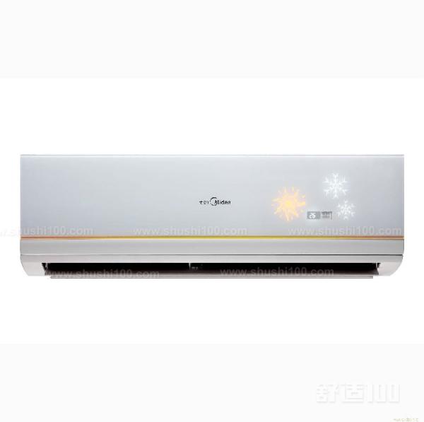 客厅空调选择—如何挑选空调