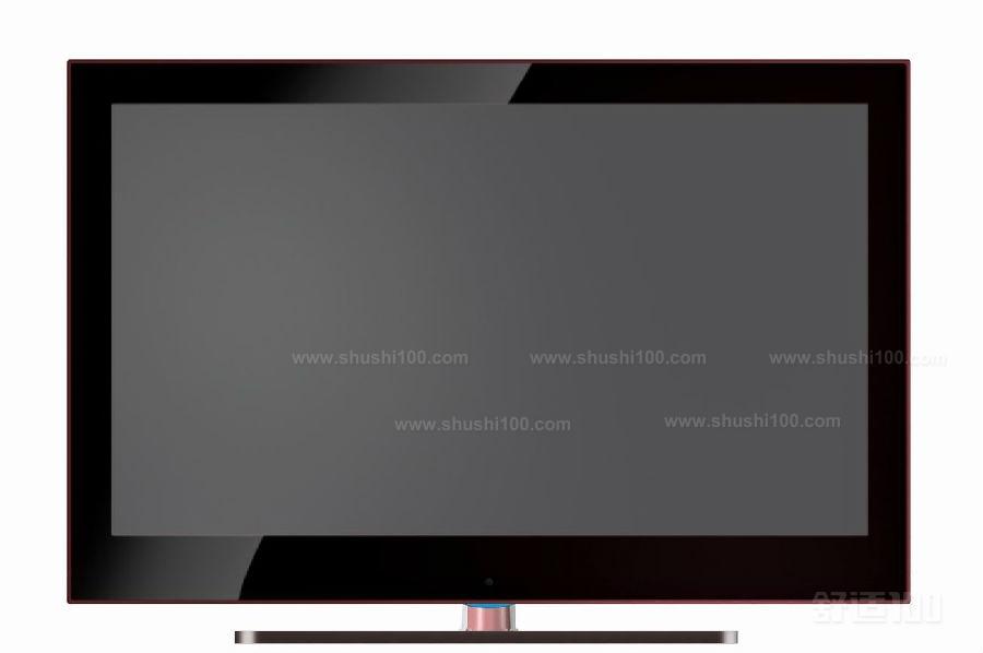 电视机修理—电视机出现故障如何修理