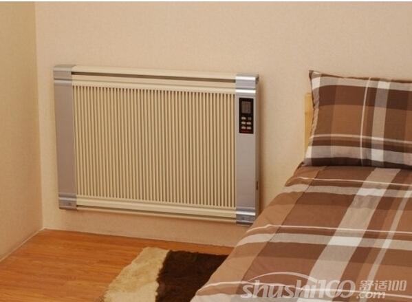 壁挂暖气片什么牌子好—暖气片十大品牌介绍