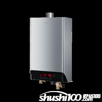 燃气热水器怎么选—燃气热水器选购方法