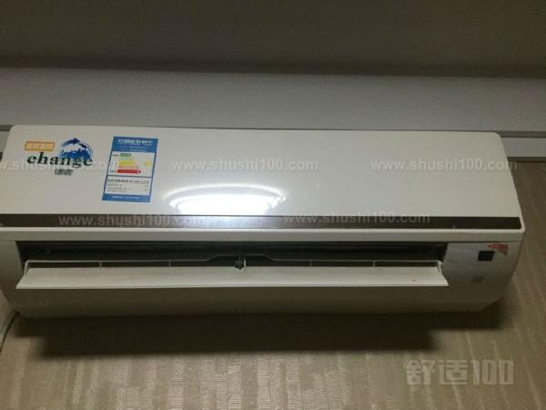 空调风叶滴水—空调风叶滴水的解决方法