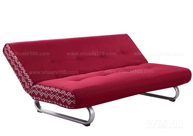 双人沙发折叠床-双人沙发折叠床优秀品牌推荐
