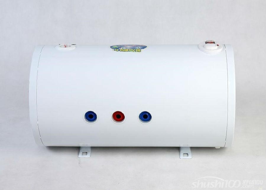 万喜电热水器 万喜电热水器优势分析介绍