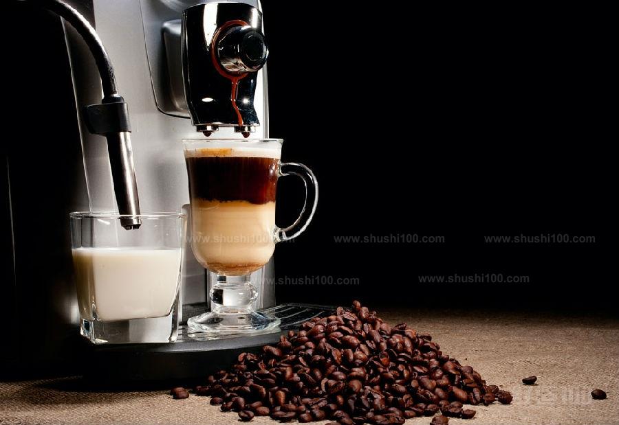 家用咖啡机什么品牌好—家用咖啡机品牌推荐