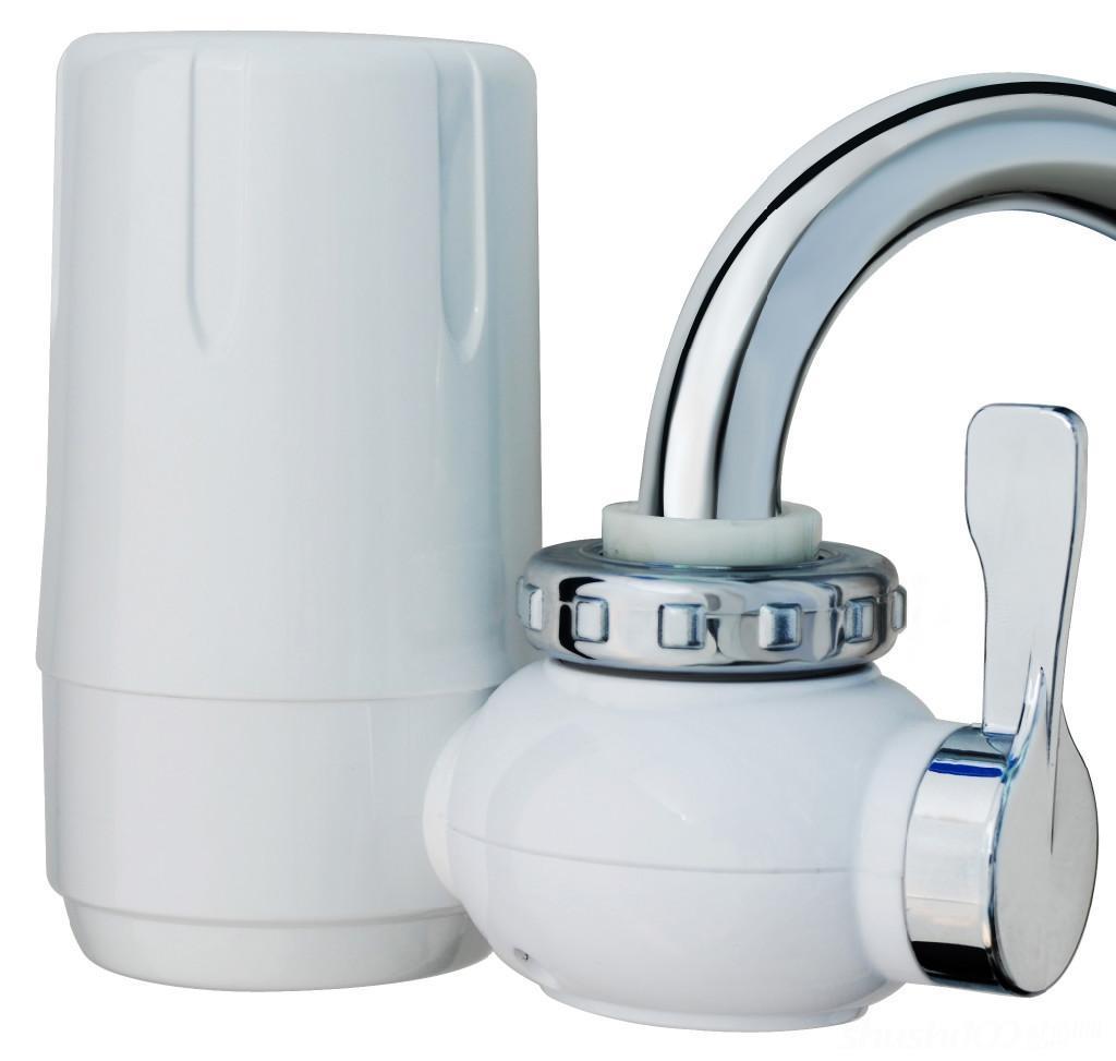 家用龙头净水器简介—龙头净水器的主要技术及选购常识
