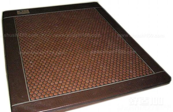 什么是棕床垫—棕床垫的简介与选购方法介绍