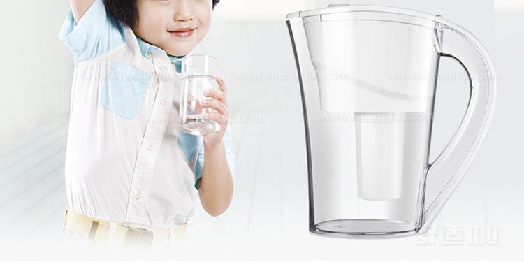 美的净水杯滤芯—美的净水杯滤芯分类和清洗