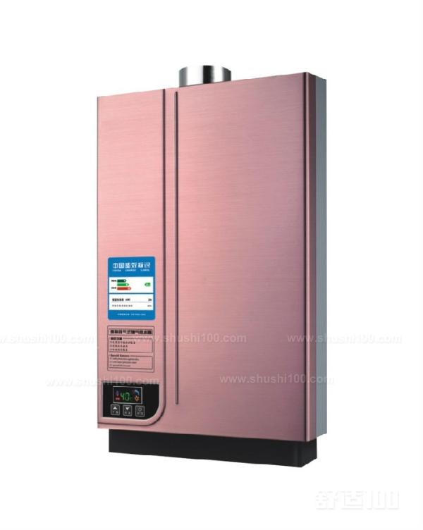 英皇燃气热水器—英皇燃气热水器的安装方法介绍