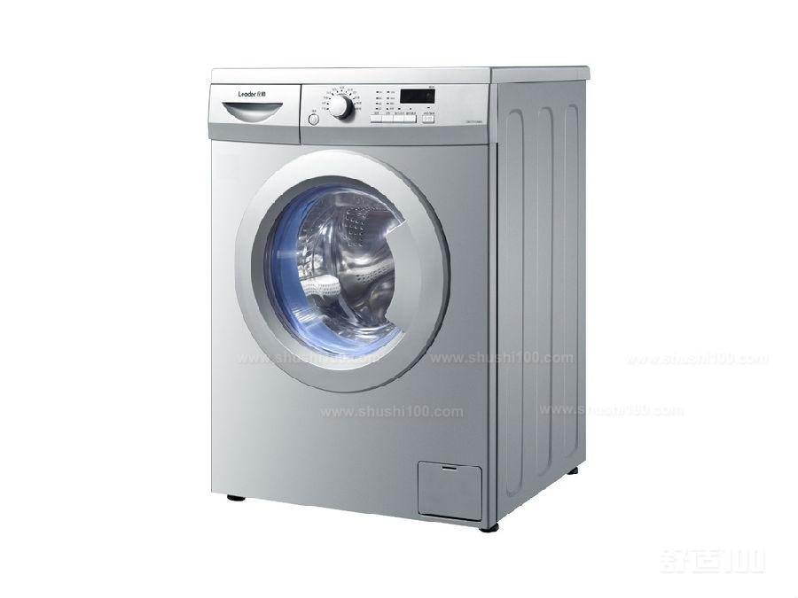 海尔滚筒洗衣机超薄—超薄海尔滚筒洗衣机分析介绍